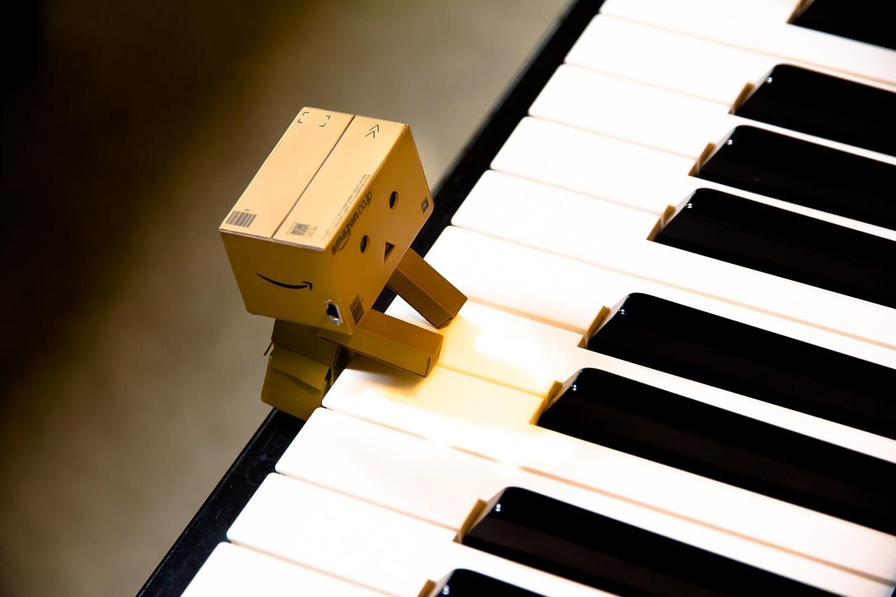 Výuka hudební výchovy – jak do ní zařadit moderní hudbu?