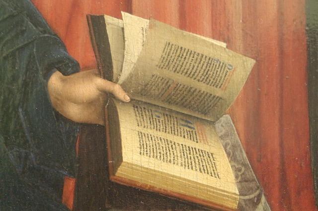 Povinnou školní docházku máme už 241 let