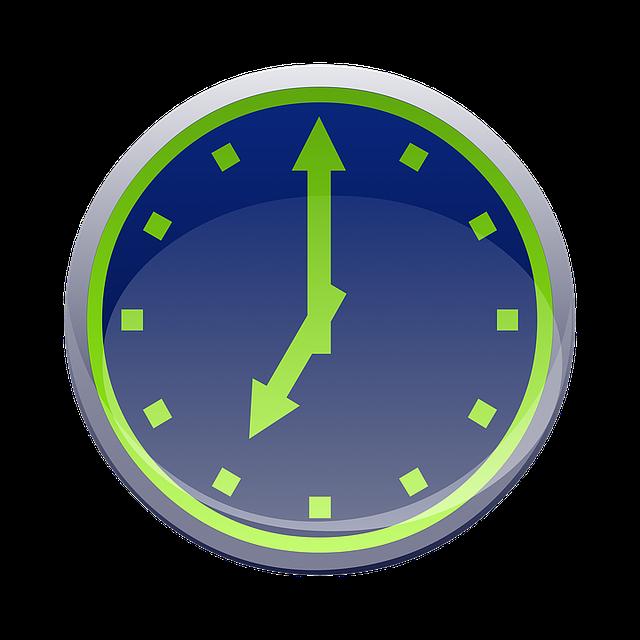 Začátek školní výuky – osm hodin nebo později?