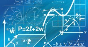 Víte, jak zvládnout matematiku?