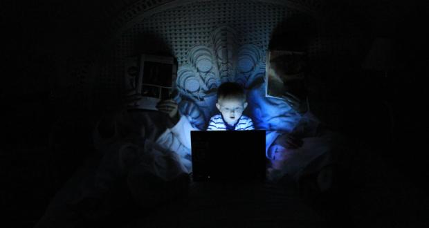 Online výuka? 3 kroky, jak se levně připojit k internetu