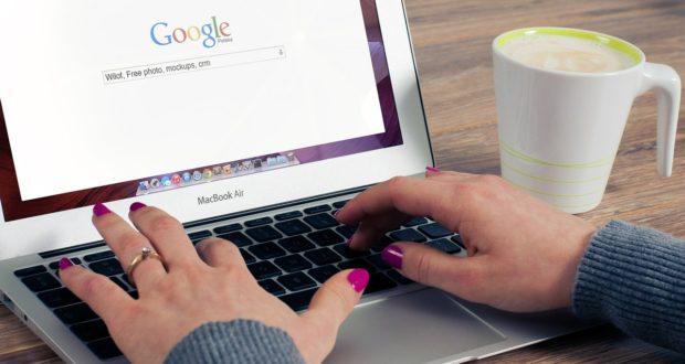 Co dělat, aby měla optimalizace pro vyhledávače úspěch?