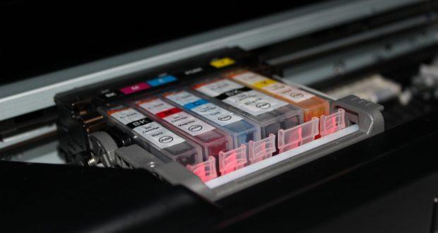 Potřebujete novou cartridge? Zjistěte, kde jsou nejlevnější