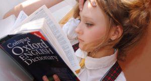 Důležitost znalosti anglického jazyka: buďte napřed před ostatními